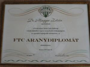 ftc_aranydiploma_magyar-zoltan_0508
