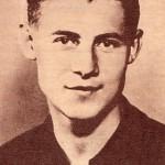 Sárosi György dr. 37 gól