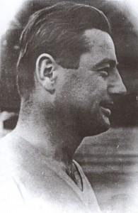 Toldi Géza