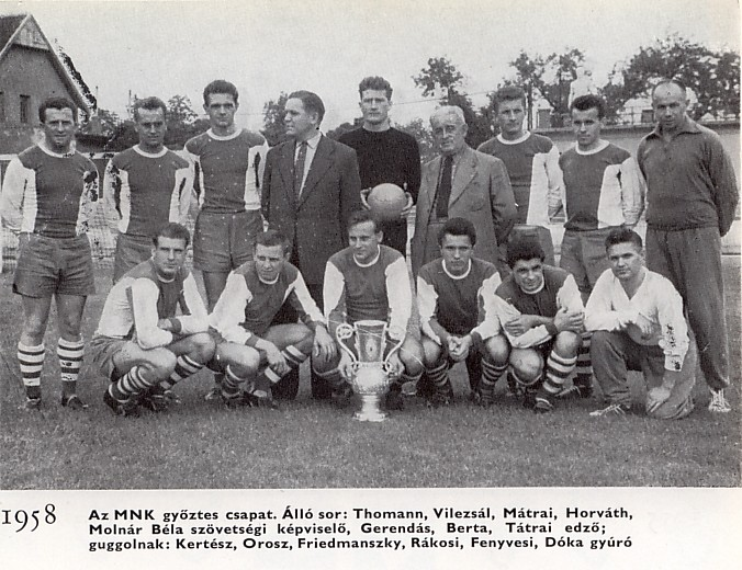 csapatkep_1958