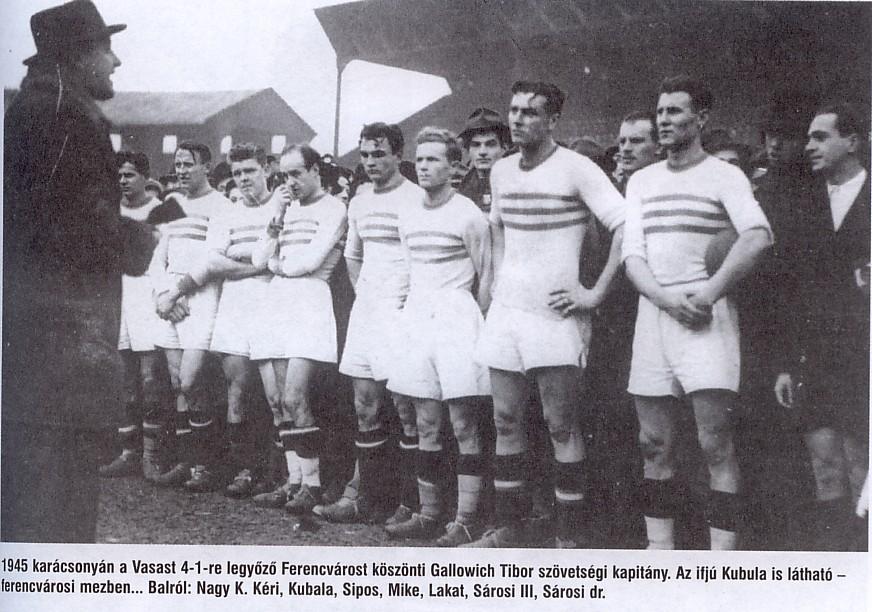 ftc-vasas-1945