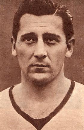 rudas-ferenc-1941-54
