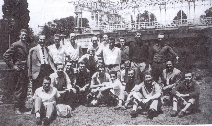 ftc_1961