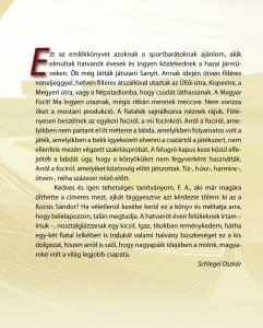 kocsis-sandor-emlekkonyv_volt-egyszer-egy-csatar_0725_3