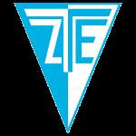 zalaegerszeg-te-old-logo