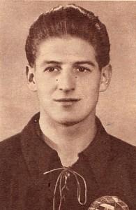 czibor-zoltan-1948-50