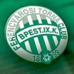 fradi_logo