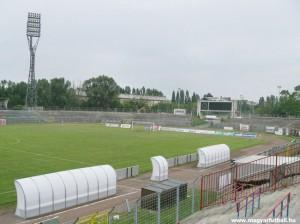 illovszky-stadion
